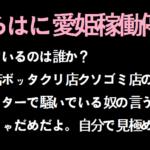 激甘台『いろはに愛姫』撤去に関して思うことをまとめた